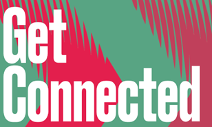 Get Connected - Thanet