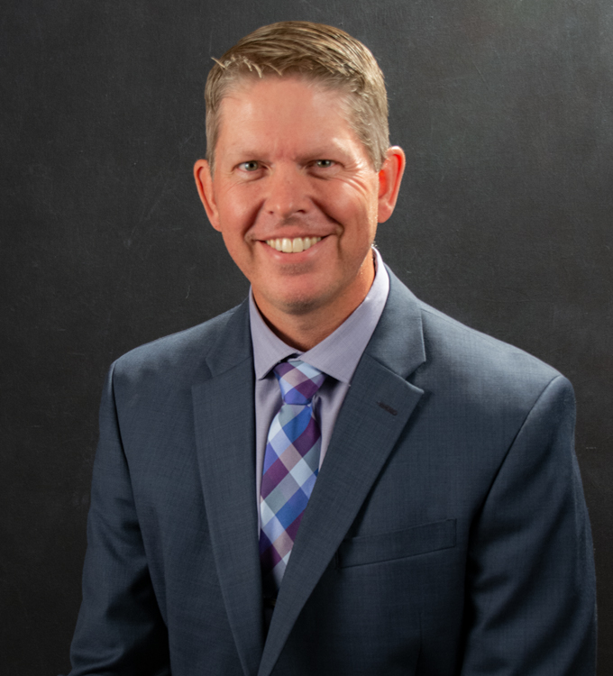 PGA REACH APPOINTS DAVE ANDERSON  AS ITS NEW DIRECTOR OF DEVELOPMENT
