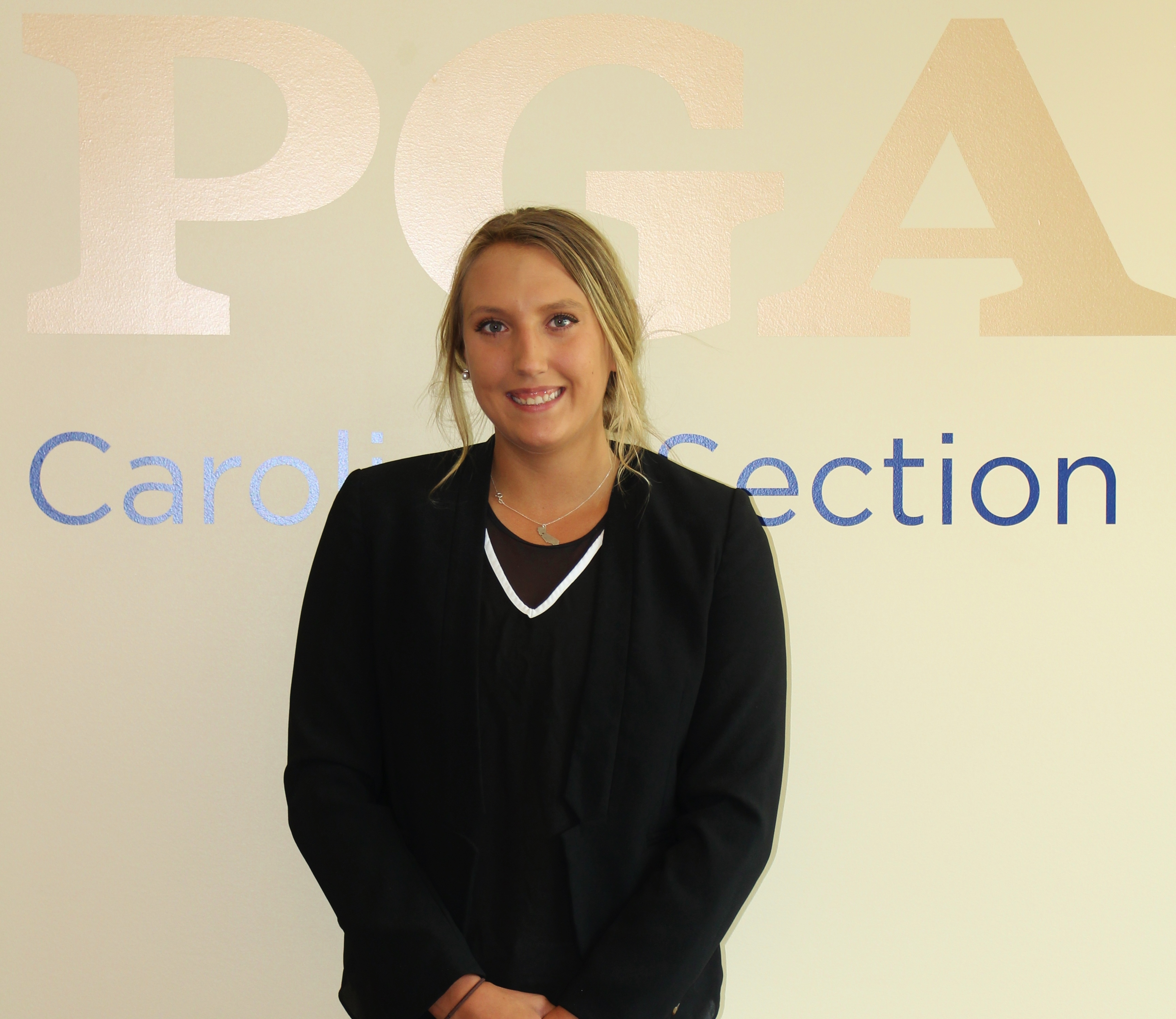 PGA REACH CAROLINAS TO IMPLEMENT PGA WORKS INTERNSHIP FOR DIVERSITY PLACEMENT