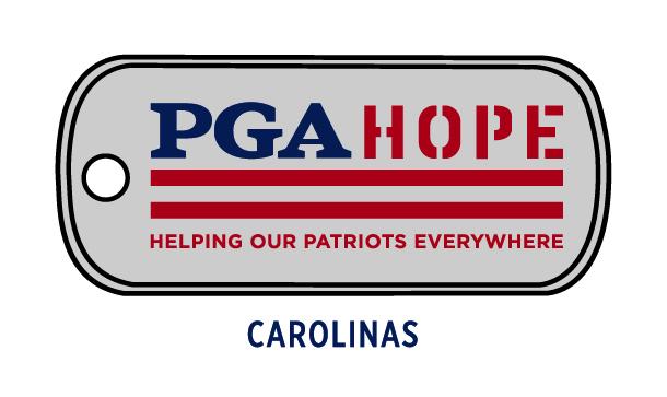 PGA HOPE