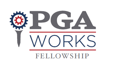 PGA WORKS Fellowship Program Expands to Eight PGA Sections in 2018