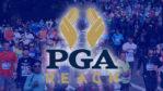 PGA REACH Named An Official Charity Partner Of The 2017 TCS New York City Marathon