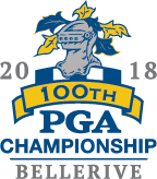 NATIONAL PGA REACH PROGRAMS IMPACTING LIVES OF  GATEWAY PGA REACH FOUNDATION YOUTH, MILITARY & DIVERSE POPULATIONS  CELEBRATED AT THE 100th PGA CHAMPIONSHIP