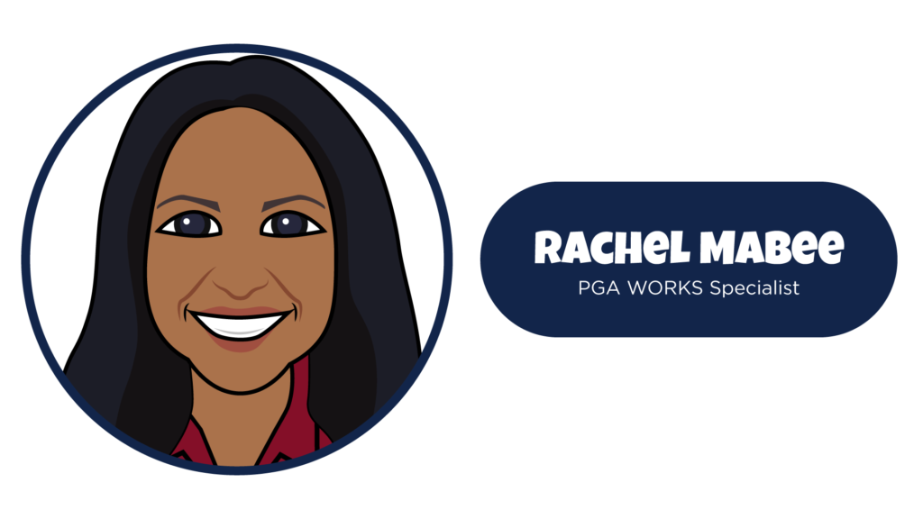 Rachel Melendez Mabee
