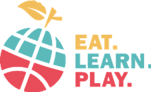 PGA REACH Partners with Stephen and Ayesha Curry's Eat. Learn. Play. Foundation and Workday to Positively Impact Lives in the Bay Area and Beyond