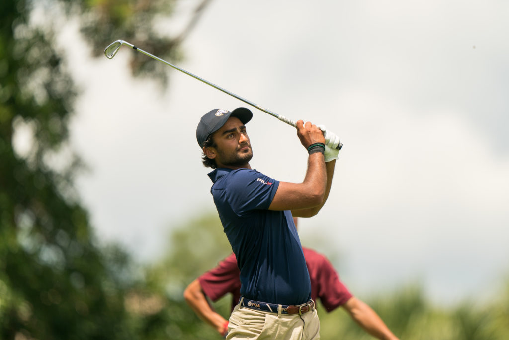 Registration Set To Open for 34th PGA WORKS Collegiate Championship