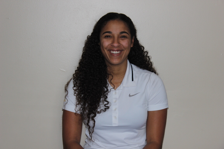 NORTHERN OHIO PGA SECTION SELECTS BROOKE MORGAN AS ITS FIRST PGA WORKS FELLOW