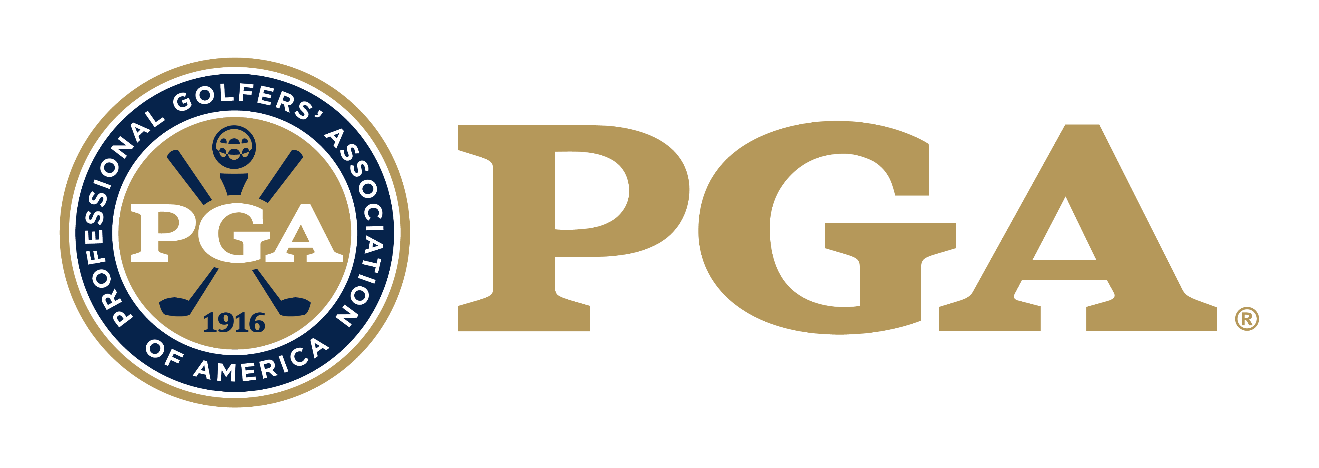 PGA of America to Invest $2.5 Million to Diversify the Golf Industry Workforce through PGA REACHOver the Next Five Years