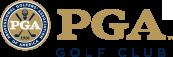 PGA Golf Club