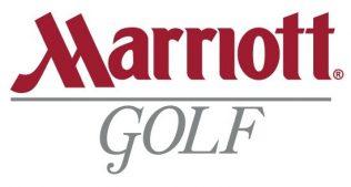 Marriott Golf Announces Hit the Green for HOPE
