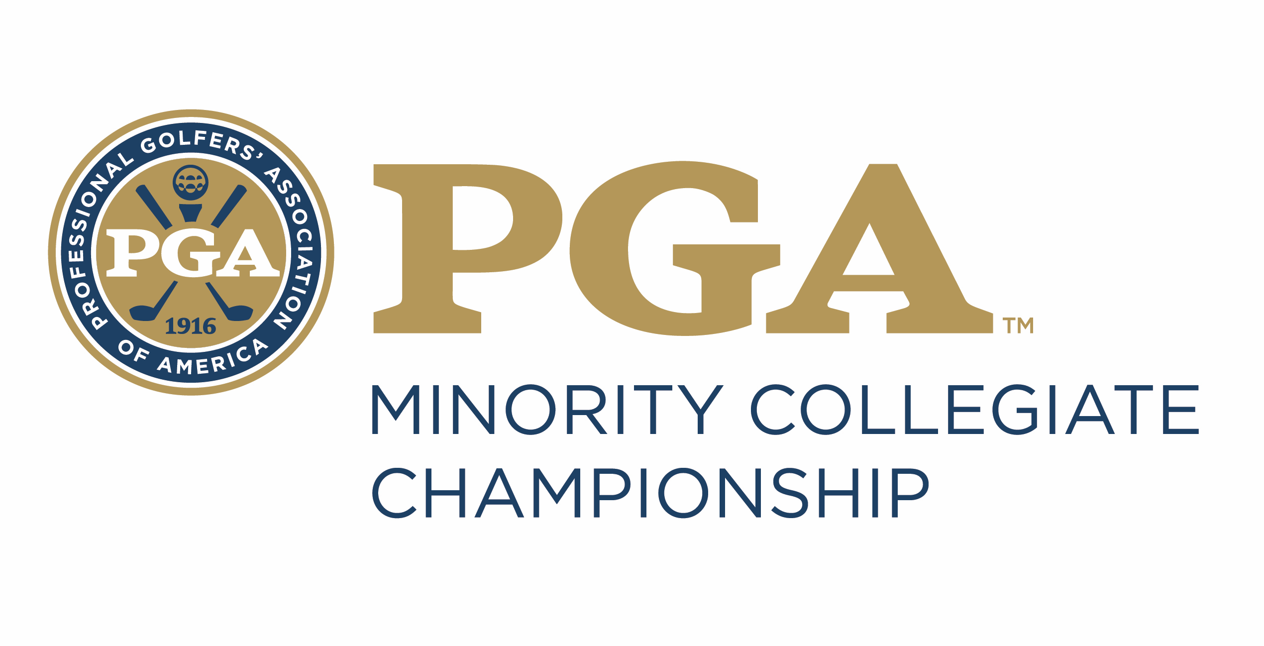 2018 PGA Minority Collegiate Championship Tees Off May 10-13