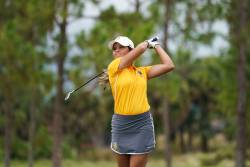 CONNECTICUT PGA SECTION SELECTS  SOFIA ALVAREZ AS PGA WORKS FELLOW