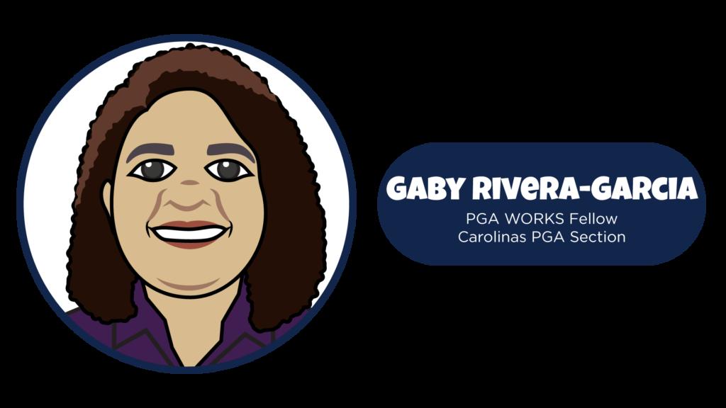 gaby rivera-garcia