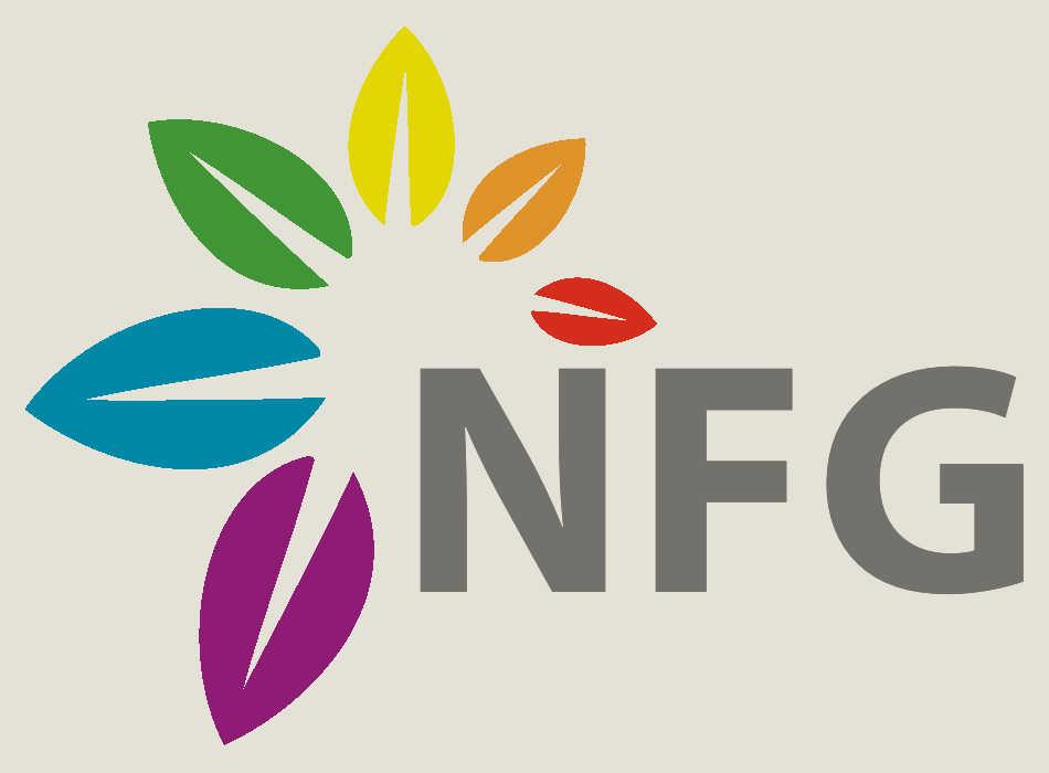 NFG logo