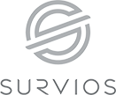 Logo survios off