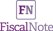 Logo fiscalnote on
