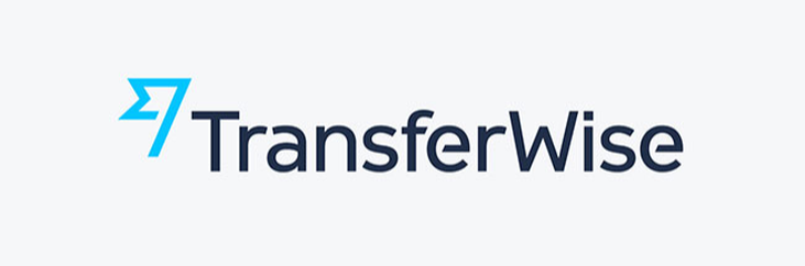 Geektastic uses TransferWise to pay developers for reviewing code challenge submissions