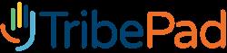 Geektastic is TribePad partner