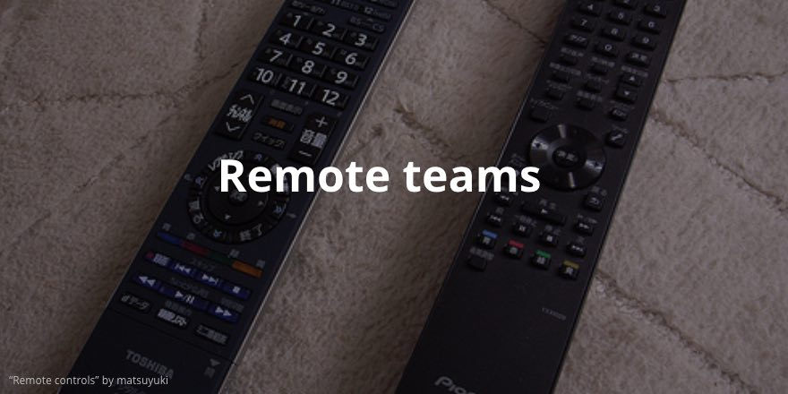 Why you should consider hiring remote virtual software engineers