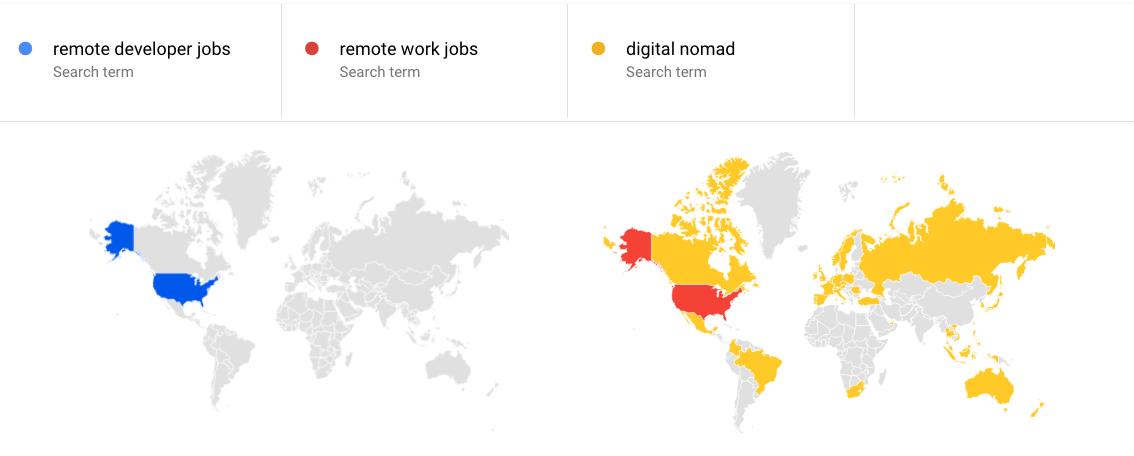 Java Developer Remote Jobs | Geektastic