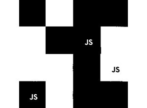 Nutzen Sie eine eigene Code Challenge oder nutze eine von uns