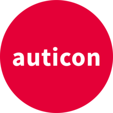 Auticon is using Geektastic to source outstanding software engineers