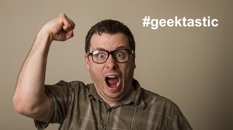 5 Geektastic technical interview questions