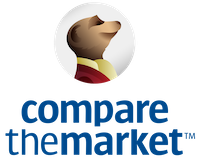 Compare The Market is using Geektastic to source outstanding software engineers