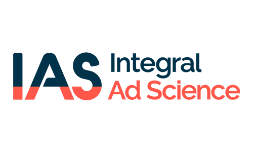 integraladscience logo