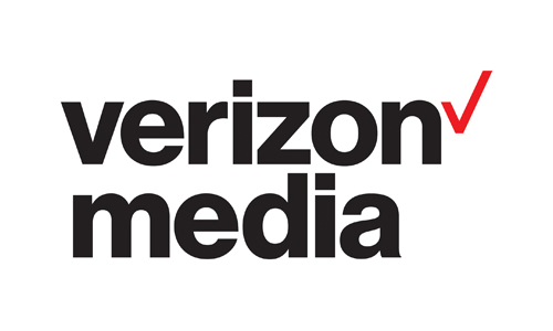 verizon-media logo