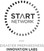 Start Network Disaster Preparedness Innovation Labs