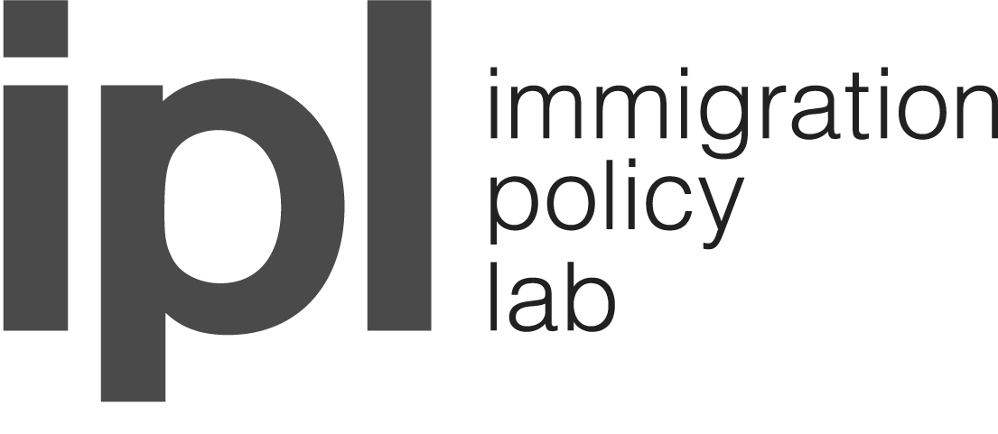Stanford Immigration Policy Lab