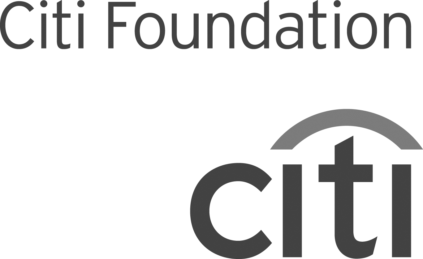 Citi Foundation
