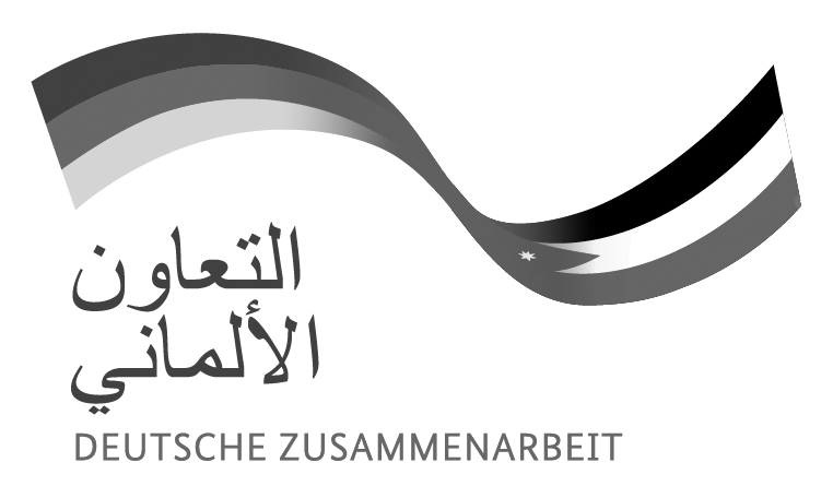 German-Jordanian Cooperation