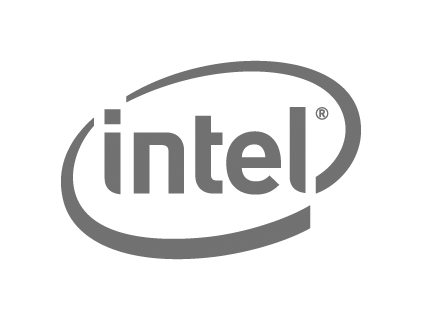 Intel Foundation