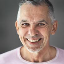 Pieter Roozen