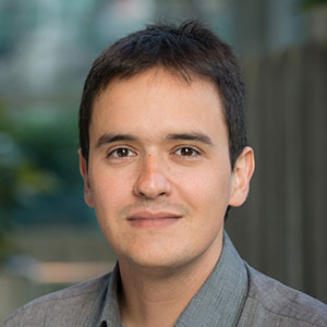 Julio Faerman