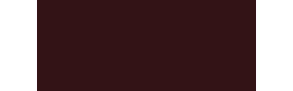 The Condingup Tavern Illustration