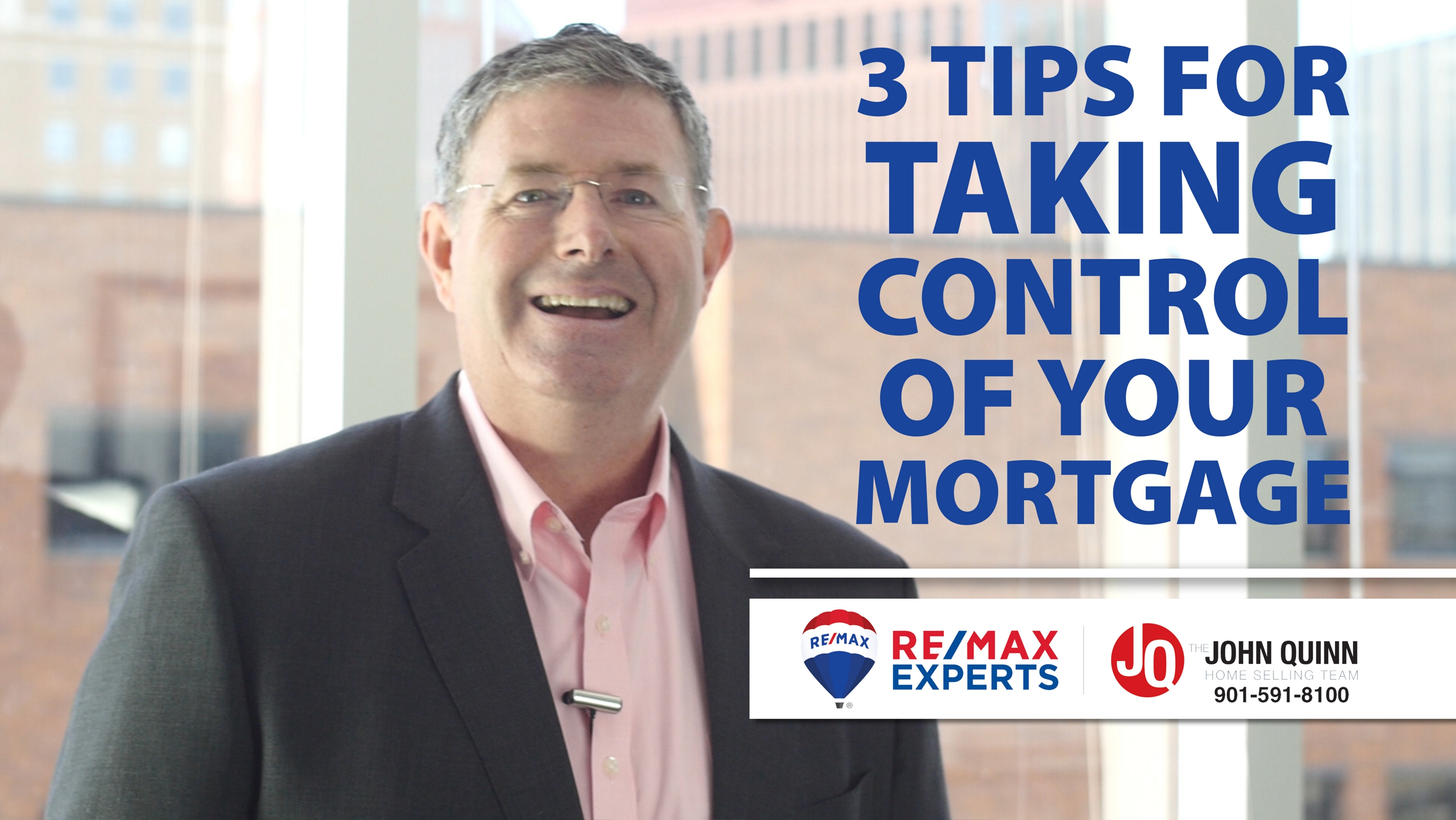 Ways to Eliminate Stress From Your Mortgage