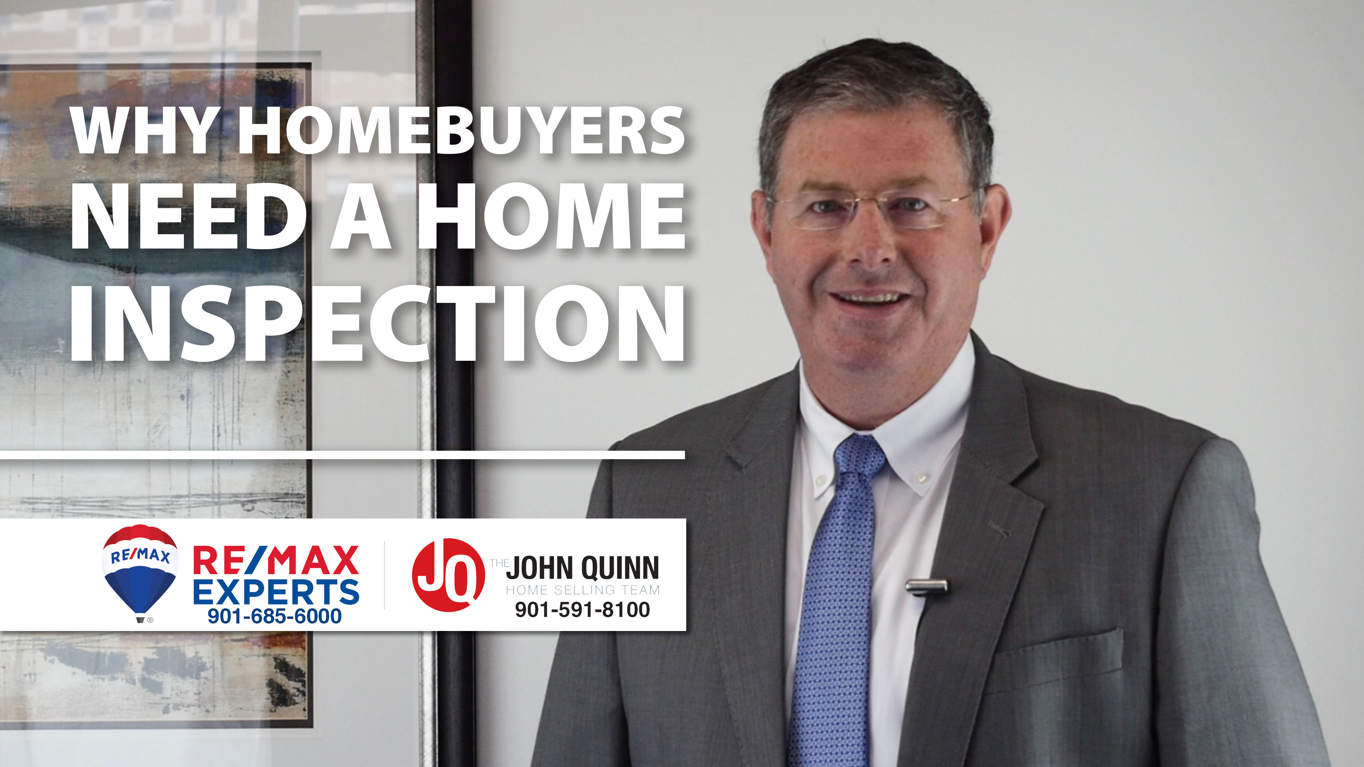 Are Home Inspections Necessary for Homebuyers?
