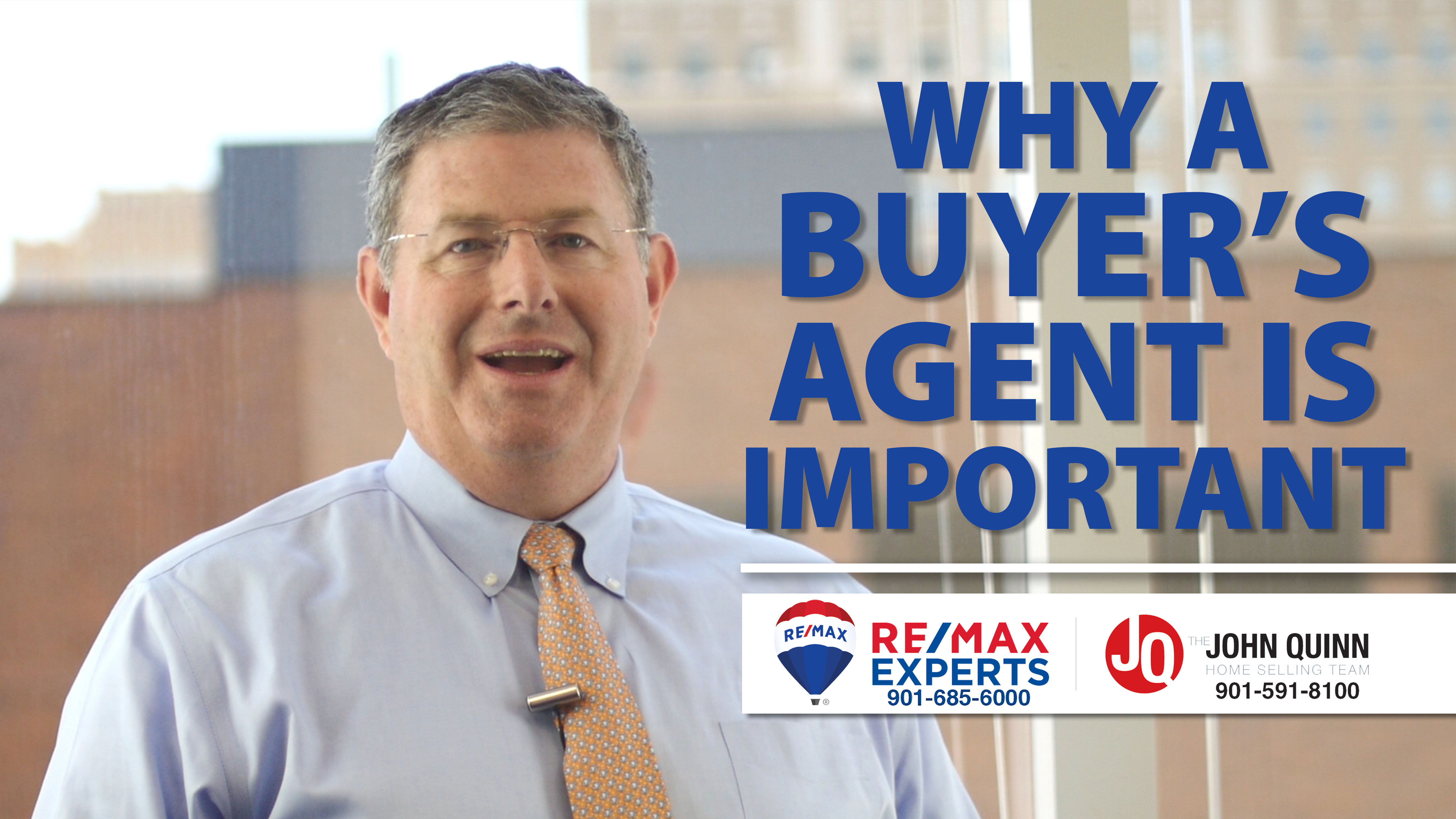 How to Choose the Right Agent