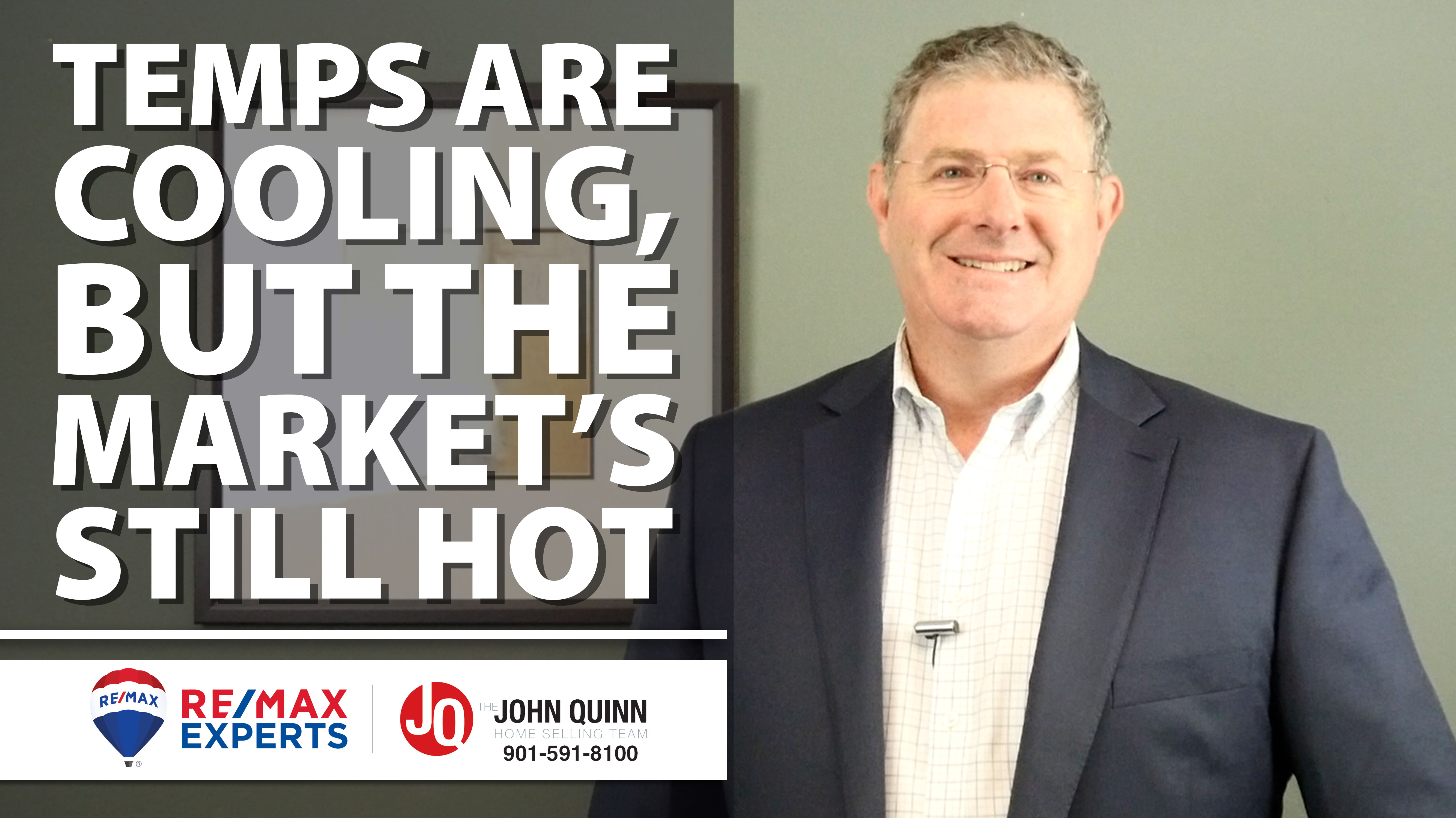 Q: What's the Latest From Our Memphis Market?