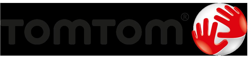 /assets/images/customer/tomtom_logo_color.png