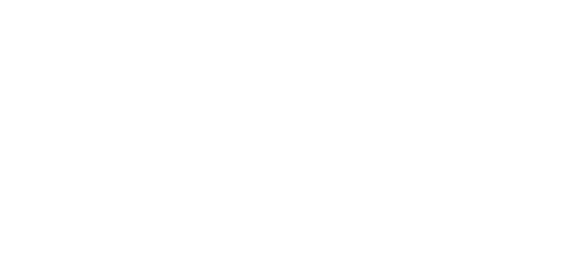 B Naturally You Logo