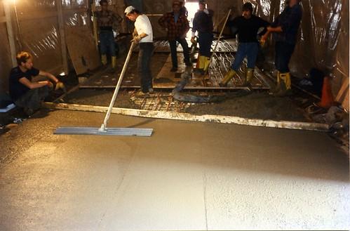 Gonyo Construction
