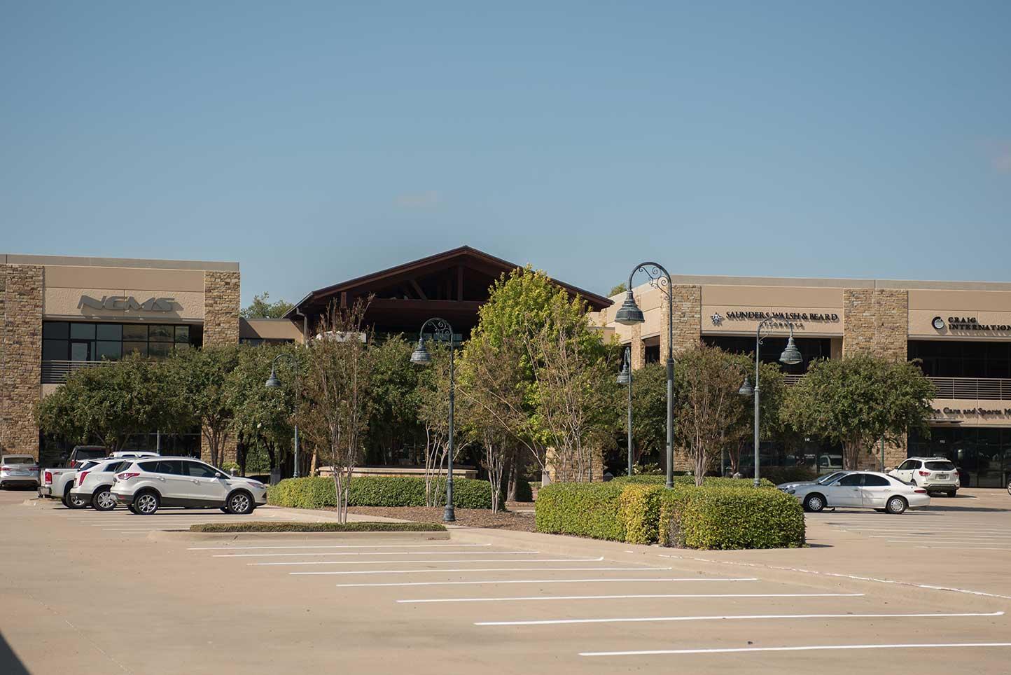 Photo of Craig Ranch