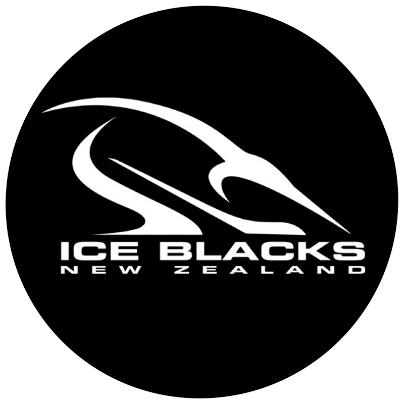 Naki Boys on Ice