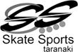 Skate Sports Taranaki
