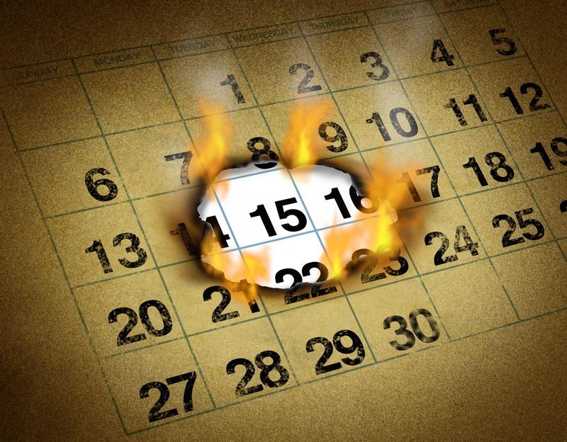 IHNZ Updated Calendar