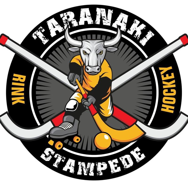 Rink Hockey News